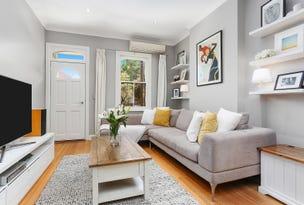 16/4 Jarrett Street, Leichhardt, NSW 2040