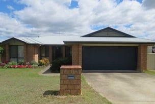 8 Lakeside Drive, Casino, NSW 2470