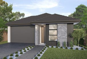Lot 90 Southern Cross Drive, Kingsthorpe, Qld 4400