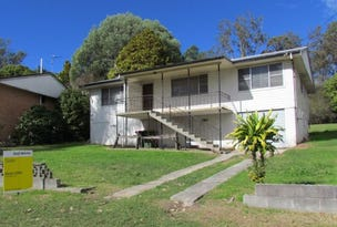 2780 Pacific Highway, Tyndale, NSW 2460