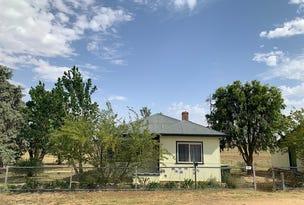 267 Barwang Road, Harden, NSW 2587