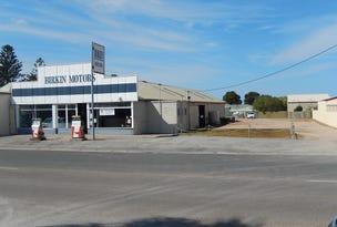 17-19 Fifth Street, Ardrossan, SA 5571