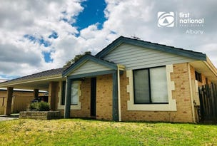 98  Ulster Road, Spencer Park, WA 6330