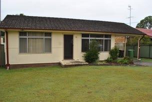 10 Ballarat Avenue, Mannering Park, NSW 2259