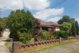 79 Cobham Ave, Melrose Park, NSW 2114