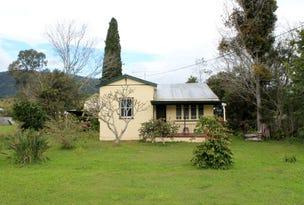 32 Worendo Street - Wiangaree, Kyogle, NSW 2474
