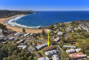 4/96 Avoca Drive, Avoca Beach, NSW 2251