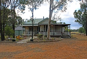69 Shepherds Dr, Deuchar, Qld 4362