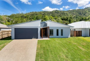 14 Amberwood Crescent, Smithfield, Qld 4878
