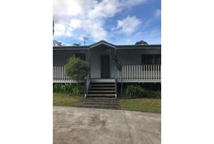 23 Durnford Pl, St Georges Basin, NSW 2540