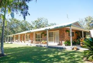 241 Sheehans Lane, Gulmarrad, NSW 2463