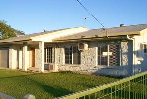 14 Seymour Street, Innisfail Estate, Qld 4860