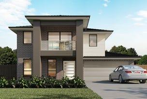 Lot 519 Odsal Street, Kellyville, NSW 2155