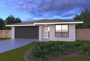 Lot 403 Williams Street, Paxton, NSW 2325