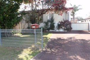 282 Trafalgar Avenue, Umina Beach, NSW 2257