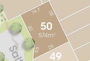 Lot 50 Salter Close, Flagstone, Qld 4280
