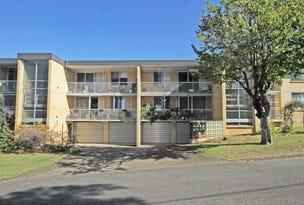 6/19 Balmoral Tce, East Brisbane, Qld 4169