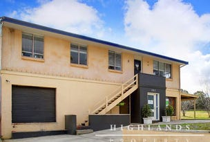 607 Argyle Street, Moss Vale, NSW 2577