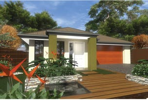 Cooloola Cove, address available on request