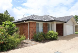 3/28 Dorothy Street, Murwillumbah, NSW 2484