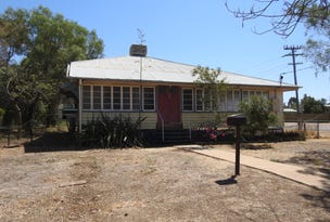 42 Wompoo Road, Longreach, Qld 4730