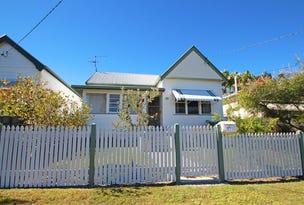 11 Oban Street, Maclean, NSW 2463