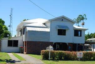 10 Mackenzie Street, West Mackay, Qld 4740