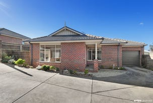 5/4-6 May Court, Garfield, Vic 3814