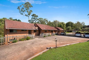 1/20-24 Beaumont Drive, East Lismore, NSW 2480