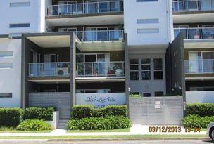 18/7-13 Shore Street East, Cleveland, Qld 4163