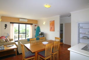 57/1 Resort Place, Gnarabup, WA 6285