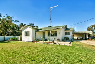 157 Augustus St, Deniliquin, NSW 2710