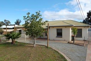 14 Derwent Close, Port Augusta, SA 5700