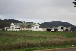 921 Pine Road, Riana, Tas 7316