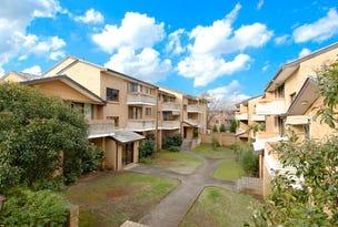 19/30 Haynes Street, Penrith, NSW 2750