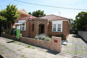 16 Bridge Street, Hamilton, NSW 2303