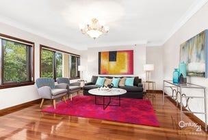110 St Johns Ave, Gordon, NSW 2072