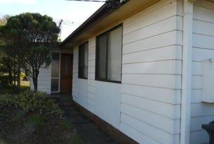 2/24 Stannett Street, Waratah West, NSW 2298