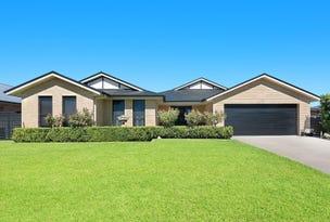 11 Bateman Avenue, Mudgee, NSW 2850