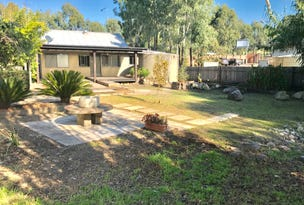 805 Windsor Road, Box Hill, NSW 2765
