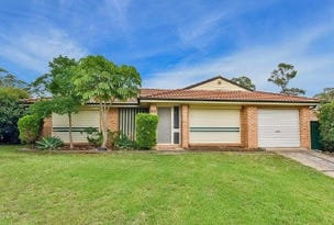 2 Lisa Place, Narellan, NSW 2567