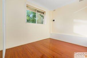 10/37 Henley Rd, Homebush West, NSW 2140