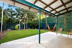 2/12 Ping Que Court, Moulden, NT 0830