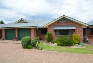 10/25 Granite Street, Stanthorpe, Qld 4380