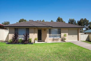 37 Hardy Crescent, Mudgee, NSW 2850