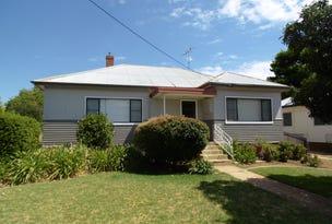 12 Pearce Street, Parkes, NSW 2870