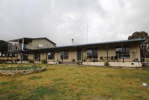 2023 Rugby Road, Boorowa, NSW 2586