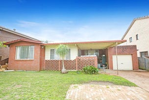 9 Frangipane Avenue, Liverpool, NSW 2170