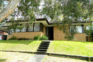3 Derain Crescent, Hazelbrook, NSW 2779