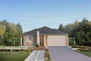 LOT 353 - 5 Gracie Road, Elderslie, NSW 2570